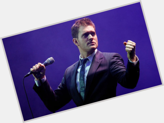 michael buble new hairstyles 9.jpg