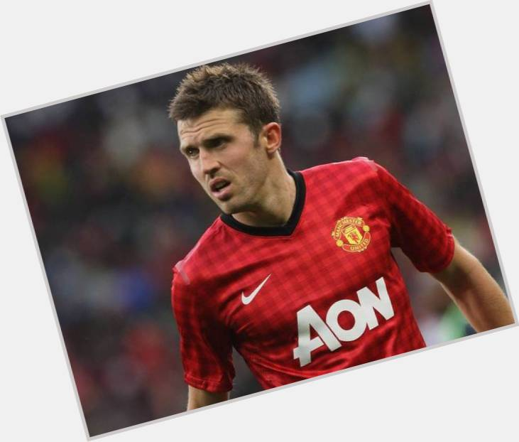 michael carrick new hairstyles 0.jpg