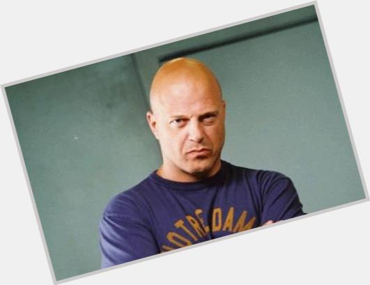 michael chiklis with hair 0.jpg