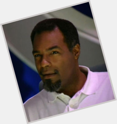 from Cain is michael dorn gay