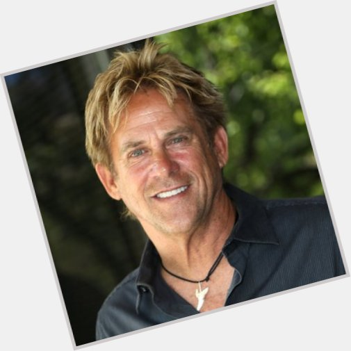 michael dudikoff new hairstyles 0.jpg