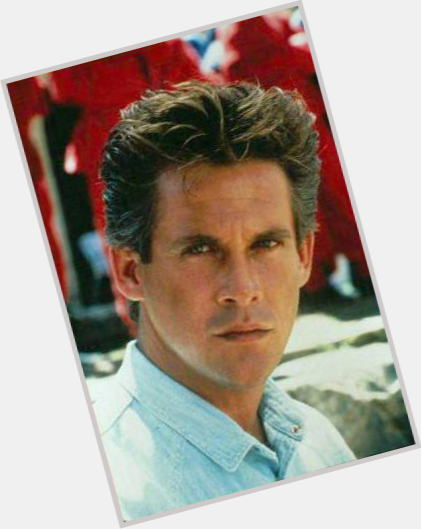 Michael Dudikoff Official Site For Man Crush Monday Mcm