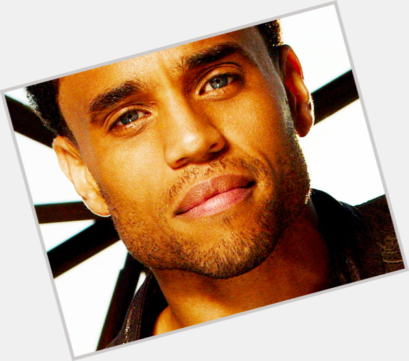 michael ealy girlfriend 3.jpg