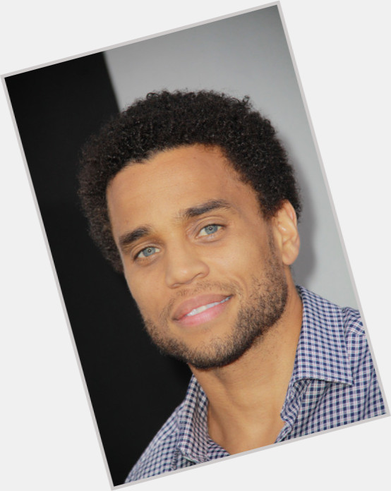 michael ealy think like a man 1.jpg