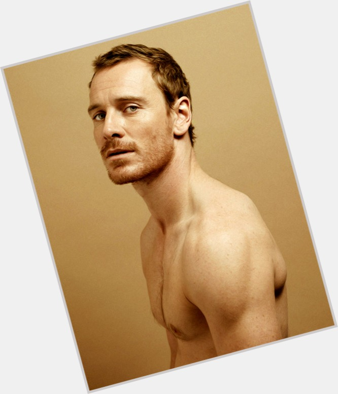 michael fassbender girlfriend 11.jpg