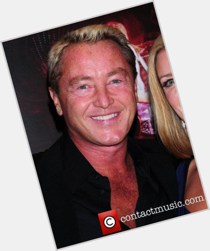 michael flatley lord of the dance 0.jpg