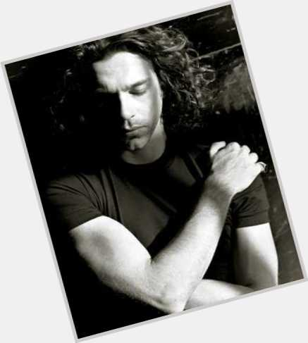 michael hutchence kylie minogue 11.jpg