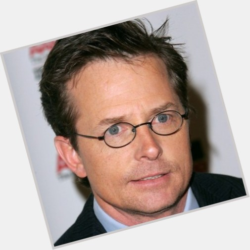 michael j fox back to the future 1.jpg