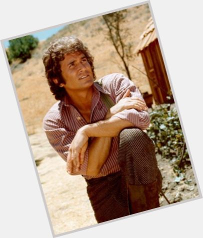 michael landon jr 9.jpg