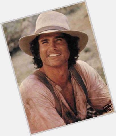 michael landon young 7.jpg