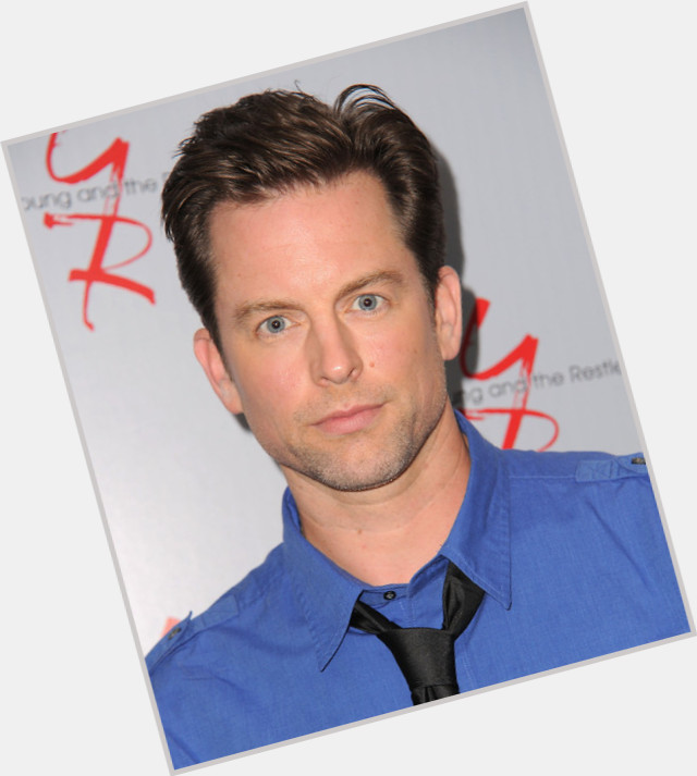 michael muhney and wife 1.jpg
