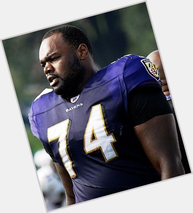 from Reid is michael oher gay