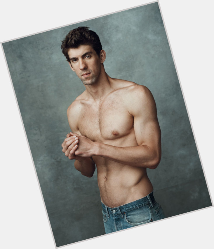 michael phelps body 2.jpg