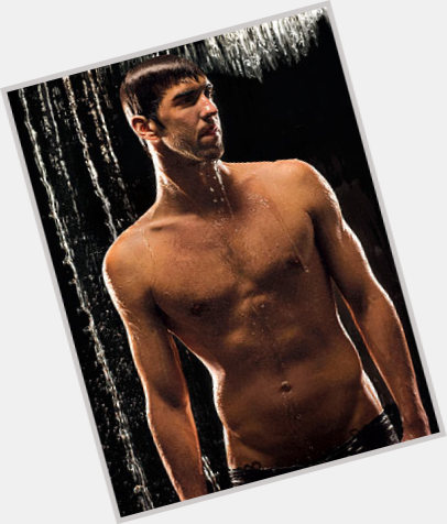 michael phelps body 5.jpg
