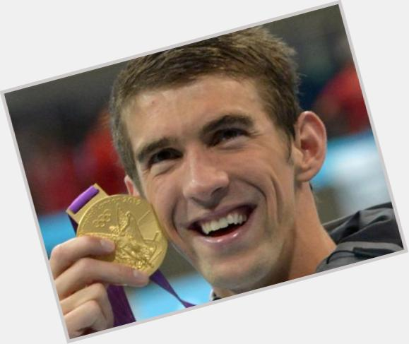 michael phelps smoking 0.jpg