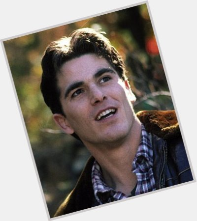 michael schoeffling now and then 1.jpg