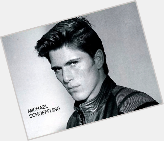 michael schoeffling now and then 5.jpg