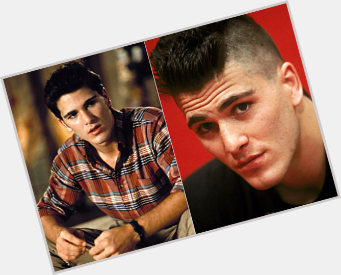 michael schoeffling now and then 6.jpg