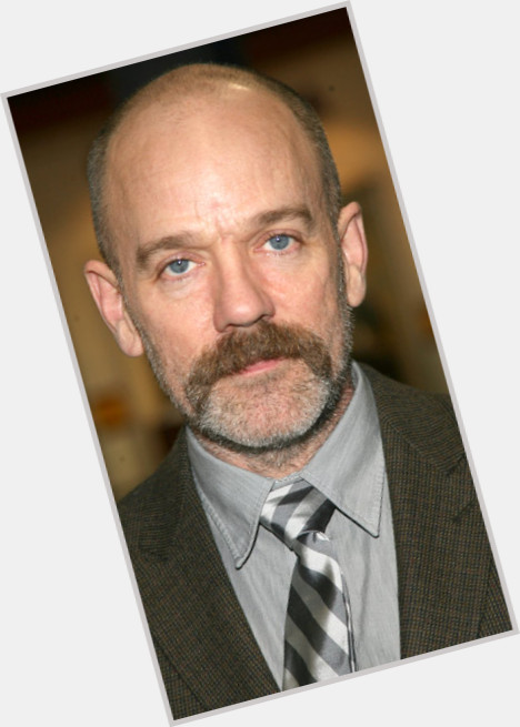 Michael Stipe Official Site For Man Crush Monday Mcm