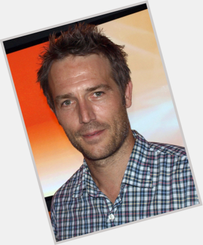 michael vartan movies 0.jpg