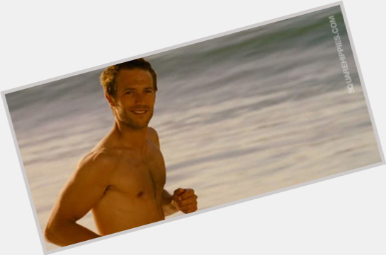 michael vartan never been kissed 2.jpg