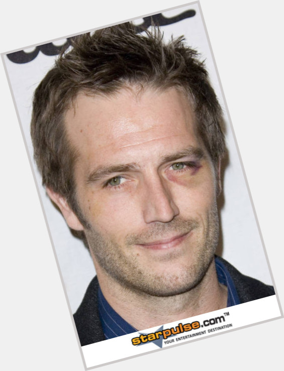 michael vartan wife 1.jpg