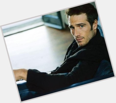 michael vartan wife 5.jpg