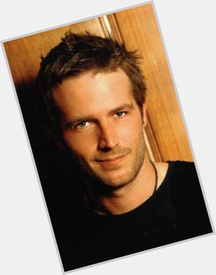 michael vartan wife 7.jpg