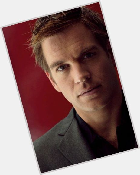 michael weatherly and son 6.jpg
