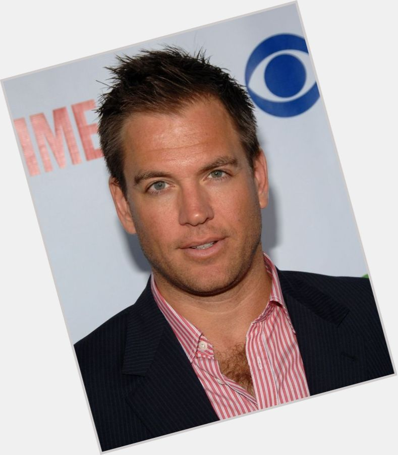 michael weatherly wife 0.jpg