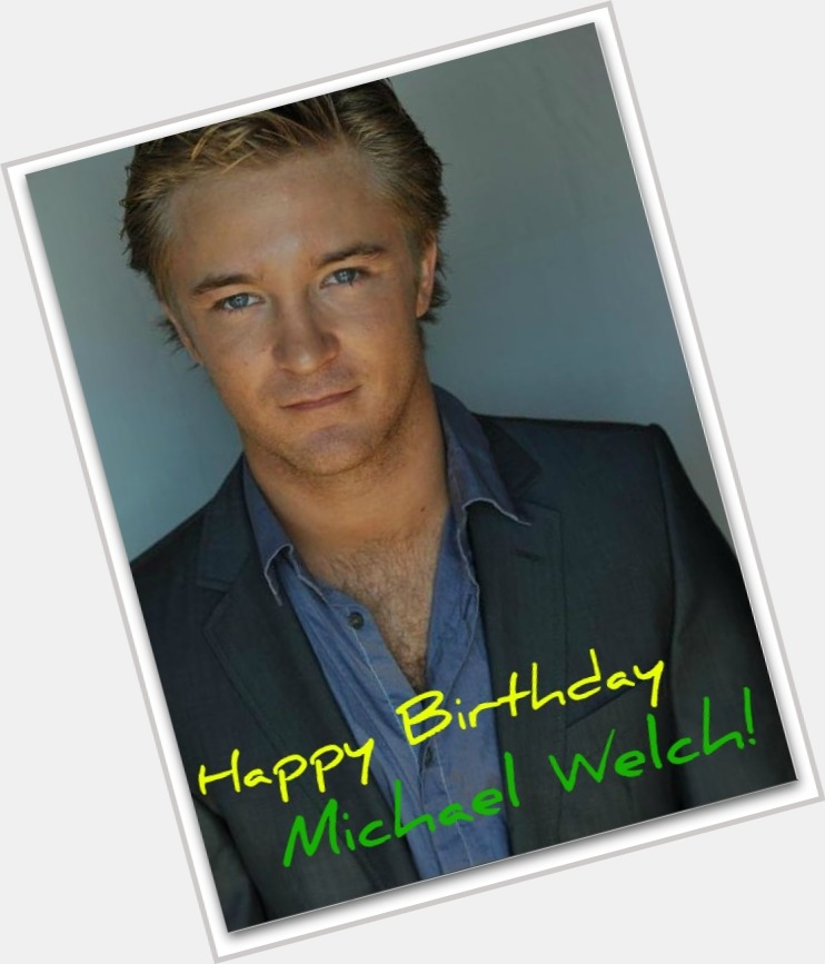 michael welch twilight character 11.jpg