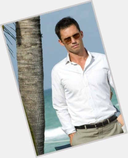 michael weston jeffrey donovan 7.jpg