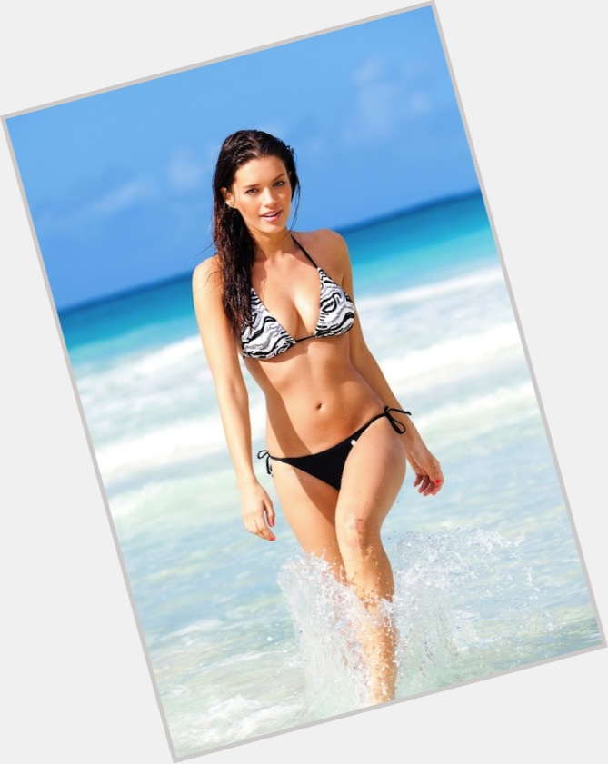 hottest celebrities official site for man crush monday mcm woman