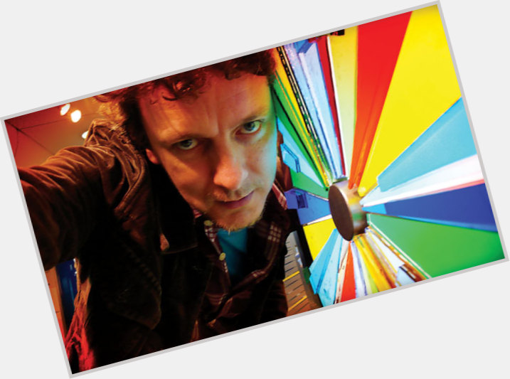 michel gondry work 1.jpg