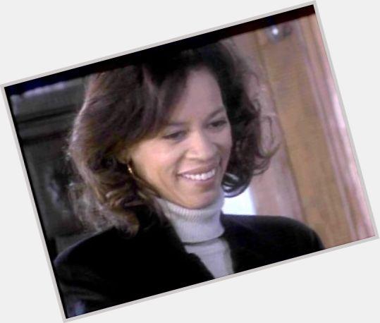 Michele Lamar Richards
