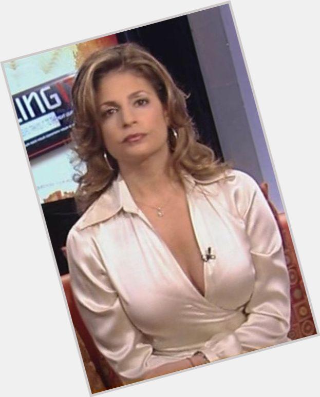 Michelle caruso cabrera fake nudes