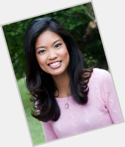 Michelle Malkin Official Site For Woman Crush Wednesday Wcw
