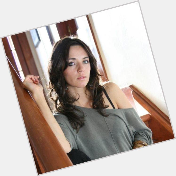 hispanic single women in errol Welcome to latin love search - busco amor latino - latin singles dating site  here you can get in touch with all kinds of attractive single women and men.