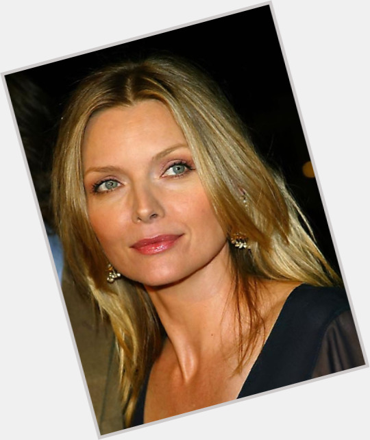 michelle pfeiffer young 8.jpg