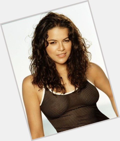 michelle rodriguez fast and furious 11.jpg