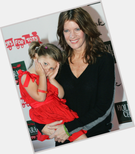 michelle stafford new hairstyles 0.jpg