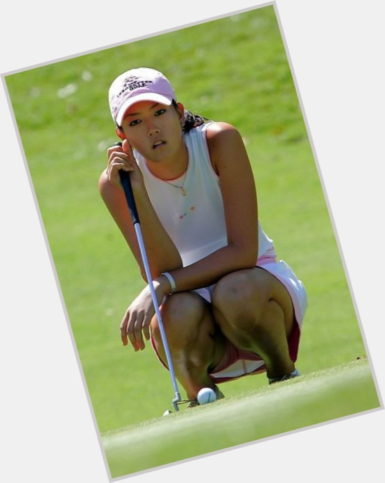 Golfers Dating