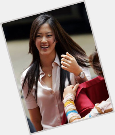 Michelle Wie Official Site For Woman Crush Wednesday Wcw