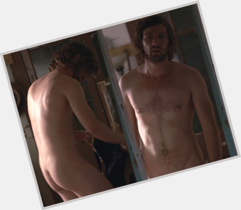 michiel huisman official site for man crush monday mcm