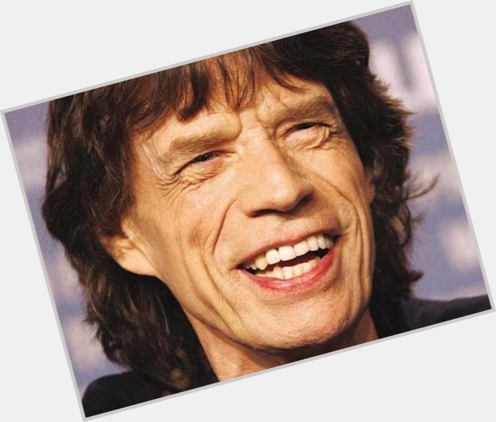 mick jagger new hairstyles 4.jpg