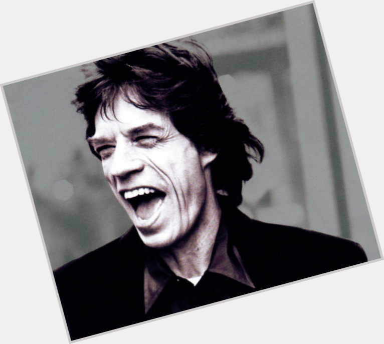 mick jagger harry styles 0.jpg