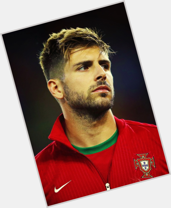 Miguel veloso official site for man crush monday mcm for Miguel veloso