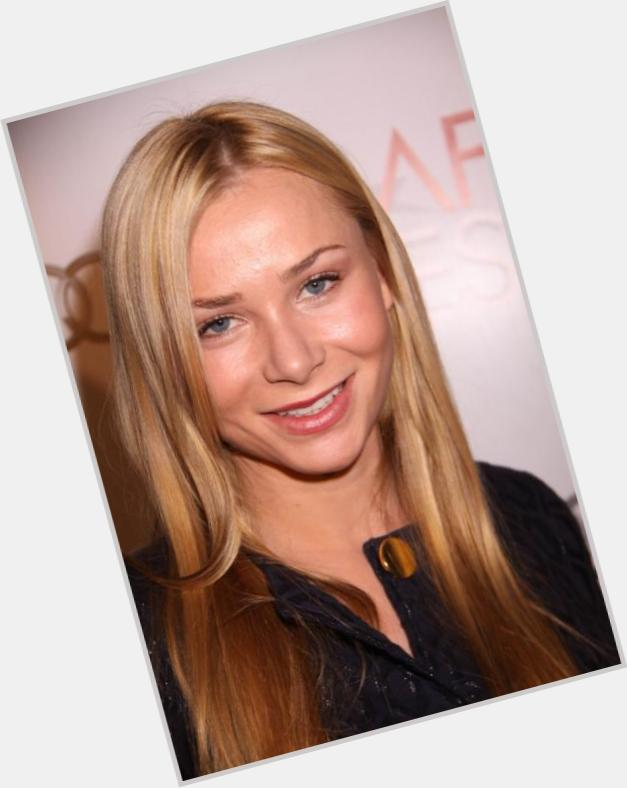 Mika Boorem | Official Site for Woman Crush Wednesday #WCW