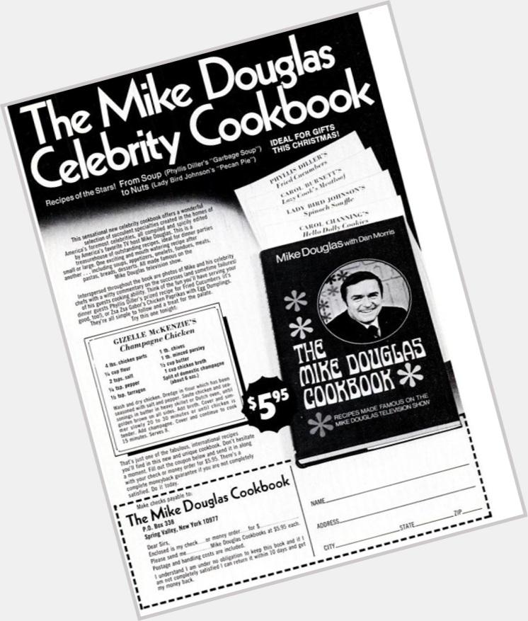 Mike Douglas Cinderella 3.jpg