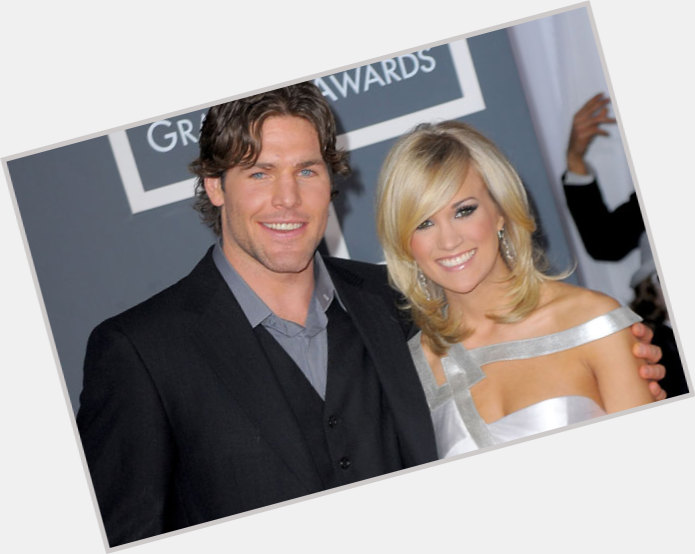 mike fisher and carrie underwood together 1.jpg